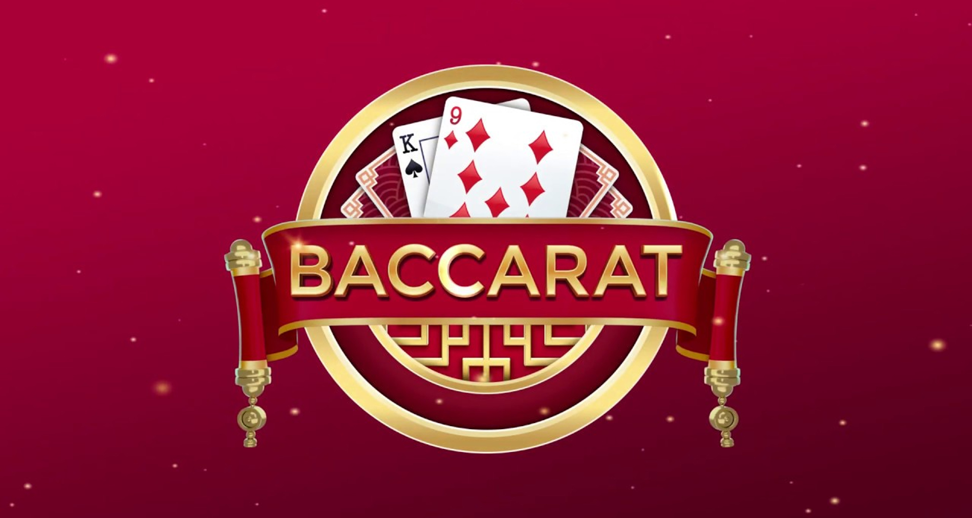 5 common beginner mistakes in Baccarat and how to avoid them
